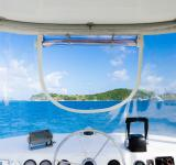 Free Photo - Boat Interior