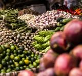 Free Photo - Vegetable Shop