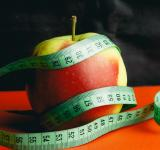 Free Photo - Weight Management