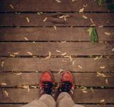 Free Photo - Red Shoes