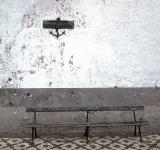 Free Photo - Old Bench