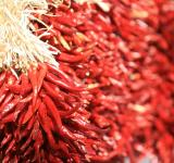 Free Photo - Red Chilies