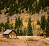 Free Photo - The Cabin