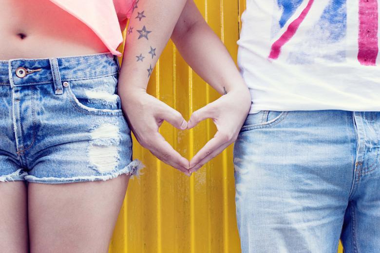 Love - Free Love Stock Photos