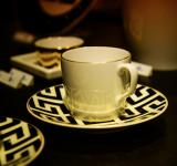 Free Photo - Cup of Tea