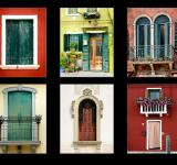 Free Photo - Windows Architecture