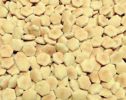 Mini crackers - Free Stock Photo