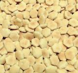 Free Photo - Mini crackers