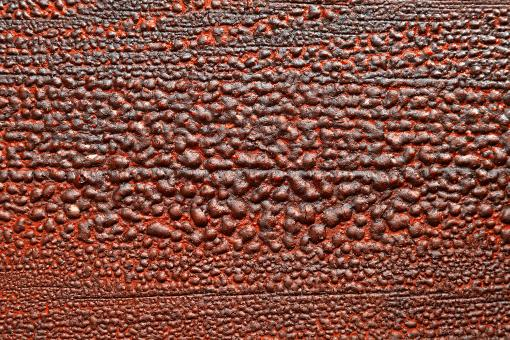 Blood Wood Boils - HDR Texture - Free Stock Photo