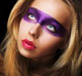 Free Photo - Art make-up