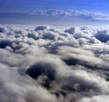 Free Photo - Thick Clouds
