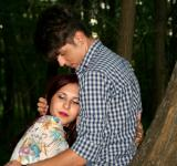 Free Photo - Couple