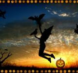 Free Photo - Halloween