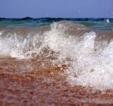 Free Photo - Waves