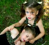 Free Photo - Sister Love