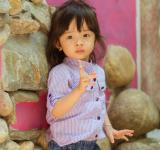 Free Photo - Korea baby
