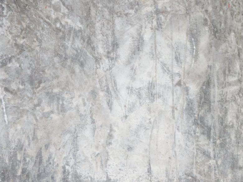 Free Stock Photo of Concrete Wall Texture Created by Ivan