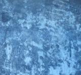 Free Photo - Blue Concrete Wall Texture