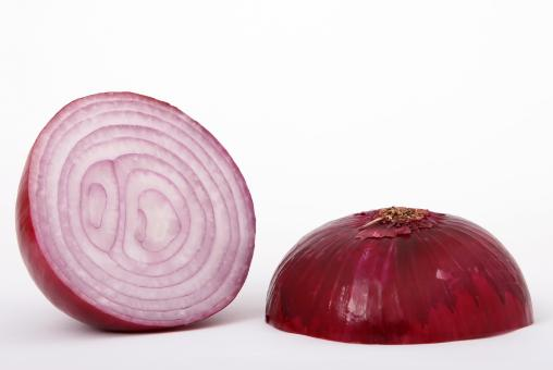 Onion - Free Stock Photo