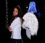 Free Photo - Angel