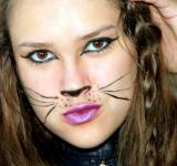 Free Photo - Cat Woman