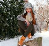 Free Photo - Beauty in Winter