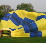 Free Photo - Hot Air Balloon