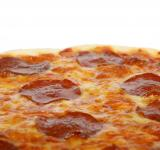 Free Photo - Pepperoni Pizza