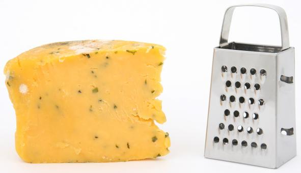 Old Cheese - Free Stock Photo
