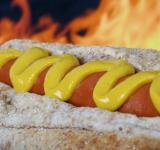 Free Photo - Hot Dog