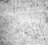 Free Photo - White Scratched Surface Texture