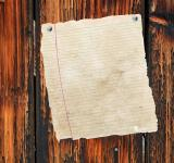 Free Photo - Wooden Texture