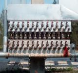 Free Photo - Pipeline Junction / Valves