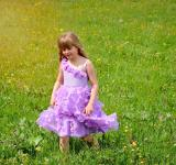 Free Photo - Princess