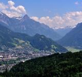 Free Photo - Mountainous
