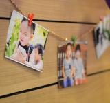 Free Photo - Birthday Photos