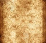 Free Photo - Grunge Paper Background