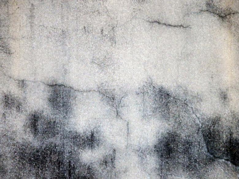 Dark Grey Concrete Texture - Free Grunge Backgrounds