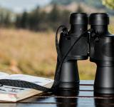 Free Photo - Binoculars
