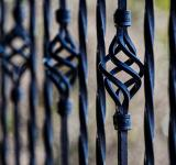 Free Photo - Fencing