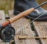 Free Photo - Fishing Rod