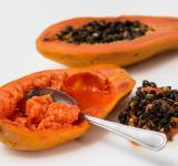 Free Photo - Papaya