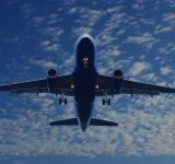 Free Photo - Airplane
