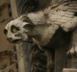 Free Photo - Gargoyle