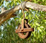 Free Photo - Pulley