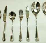 Free Photo - Cutlery