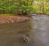 Free Photo - Big Hunting Creek