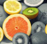 Free Photo - Fruits