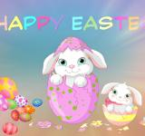 Free Photo - Happy Easter