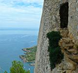 Free Photo - High Cliff